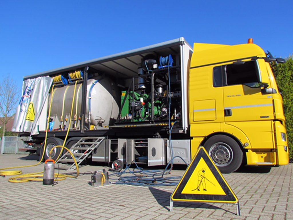 ultra-hogedruk-truck-dijks